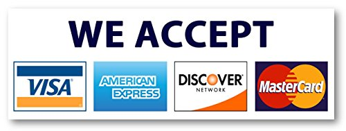 Image result for visa mastercard american express discover